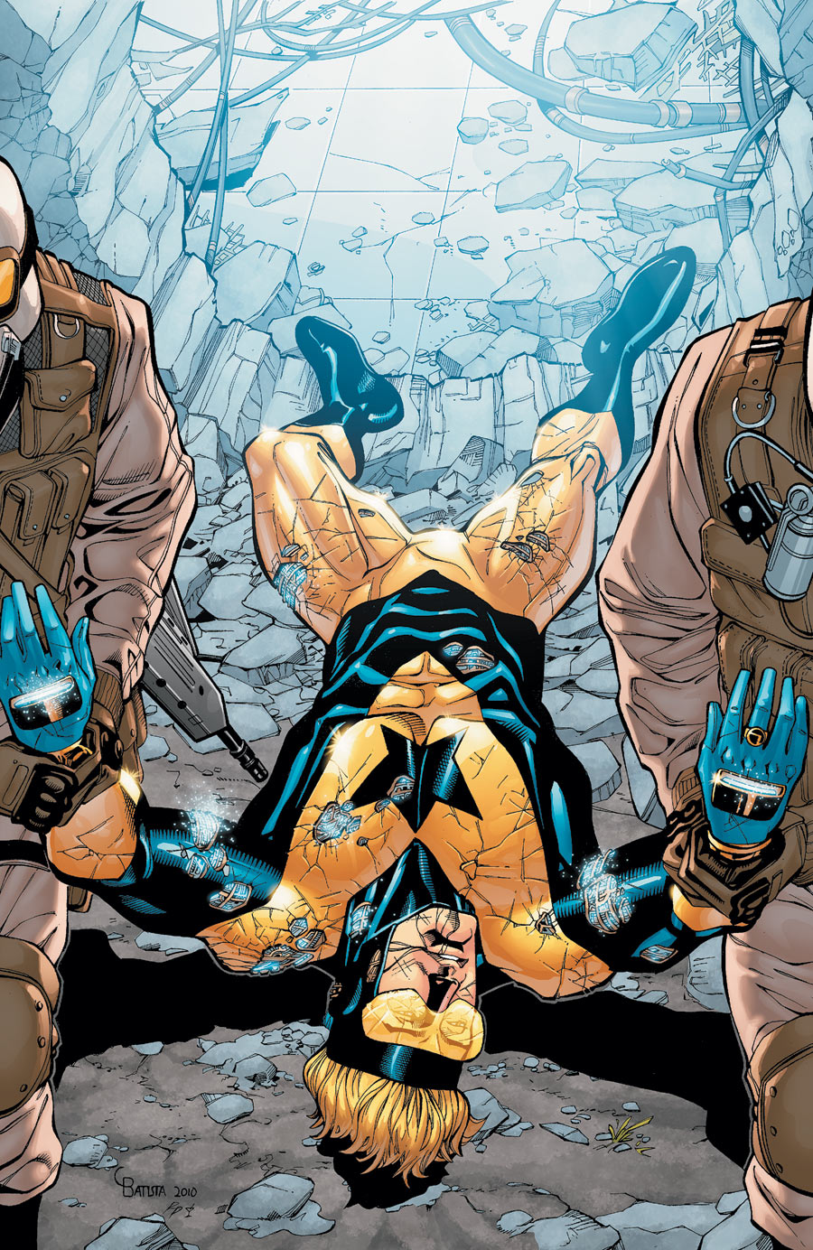 Booster Gold Vol 2 41 Textless.jpg
