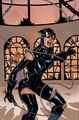 Catwoman Vol 4 34 Textless