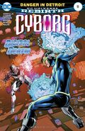 Cyborg Vol 2 11