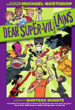 Dear DC Super-Villains.jpg