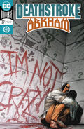 Deathstroke Vol 4 37