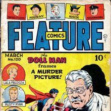 Feature Comics Vol 1 120.jpg