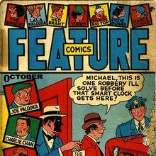 Feature Comics Vol 1 25.jpg