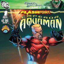 Flashpoint Emperor Aquaman Vol 1 1.jpg