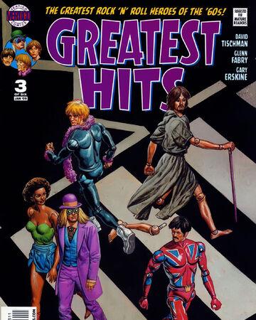 Greatest Hits Vol 1 3.jpg
