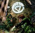 Green Arrow 0035