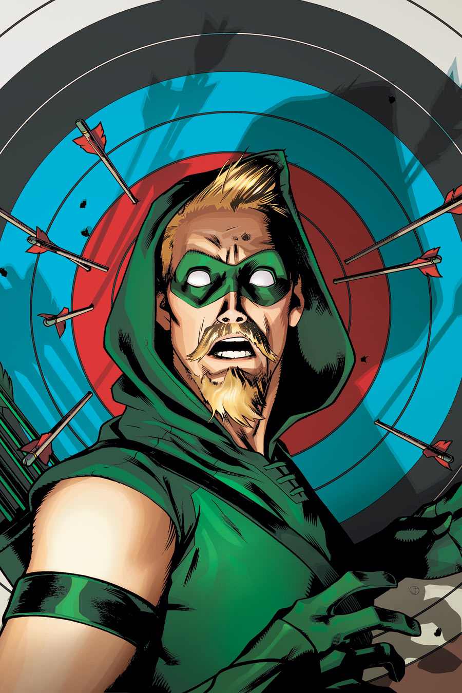 Green Arrow Vol 4 13 Textless.jpg