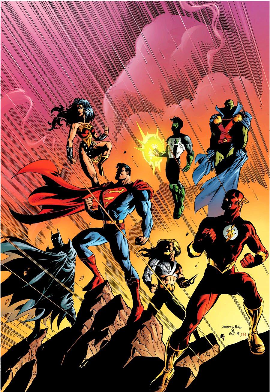 Justice League 0060.jpg