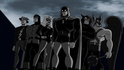 Justice Society of America (The Brave and the Bold).jpg