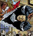 Klaus Kant Superman Monster 0001