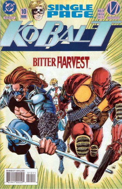 Kobalt Vol 1 10