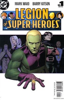 Legion of Super-Heroes Vol 5 1.jpg