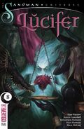 Lucifer Vol 3 8