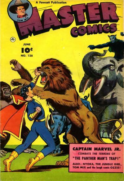 Master Comics Vol 1 128.jpg