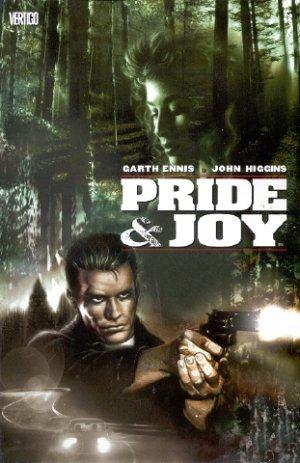 Pride & Joy (Collected)