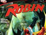 Robin Vol 2 168