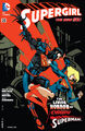 Supergirl Vol 6 23