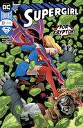 Supergirl Vol 7 33