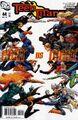 Teen Titans v.3 44