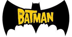 The Batman logo.JPG