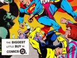 The Best of DC Vol 1 54