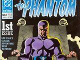 The Phantom Vol 2