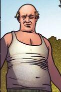 Thomas Constantine Prime Earth 001