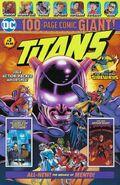 Titans Giant Vol 1 3