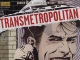 Transmetropolitan Vol 1 15