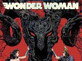 Wonder Woman Vol 5 23