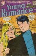 Young Romance Vol 1 151