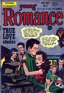 Young Romance Vol 1 8