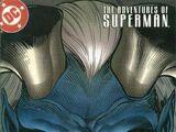 Adventures of Superman Vol 1 553