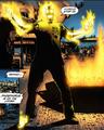 Alexander Sartorius Smallville 0001
