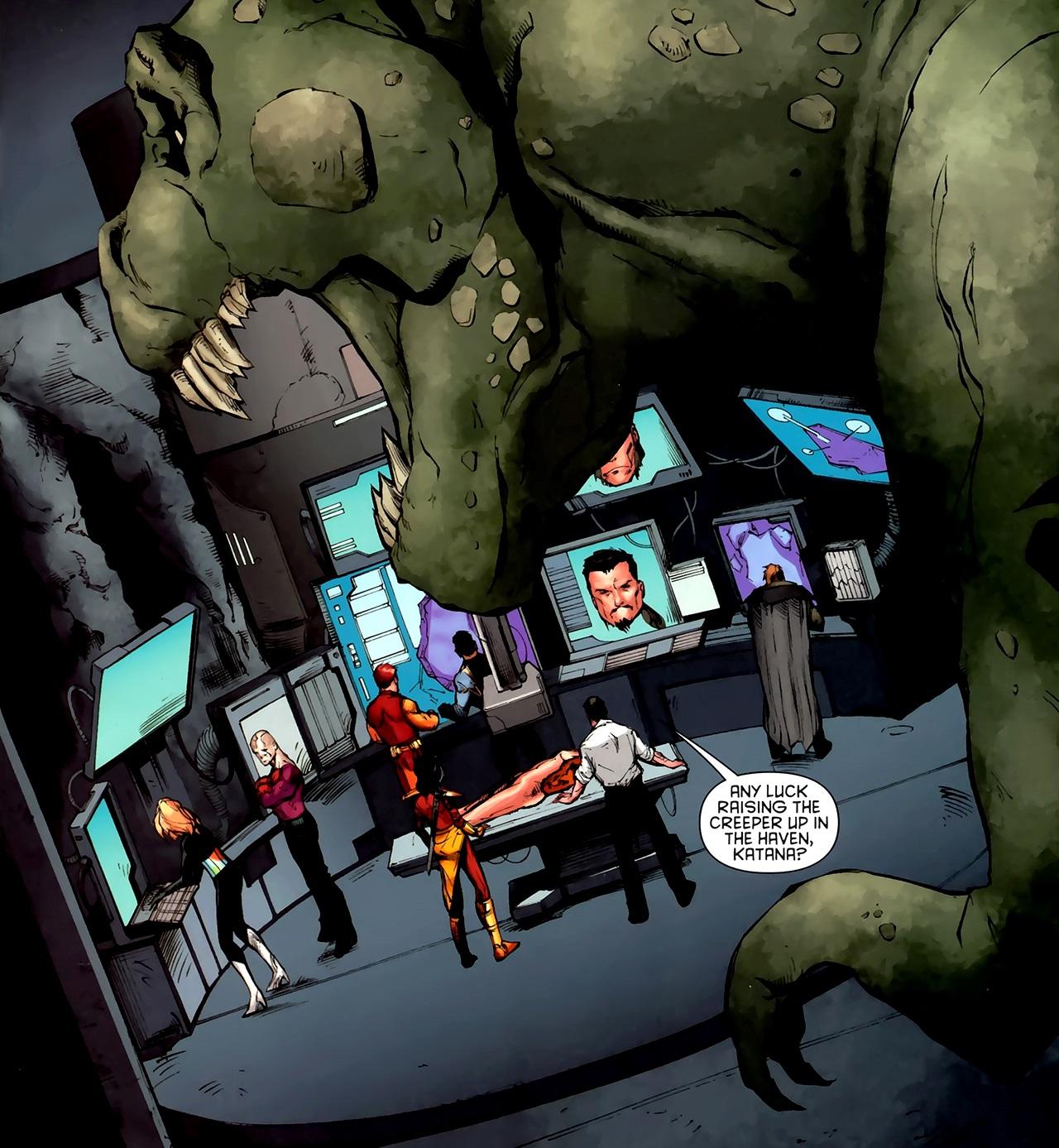 Batcave 0020.jpg
