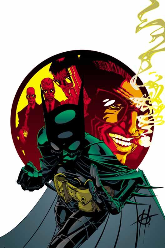 Batgirl Cassandra Cain 0011.jpg