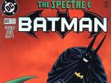 Batman Vol 1 541