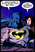 Batman Speeding Bullets 02