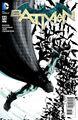 Batman Vol 2 44