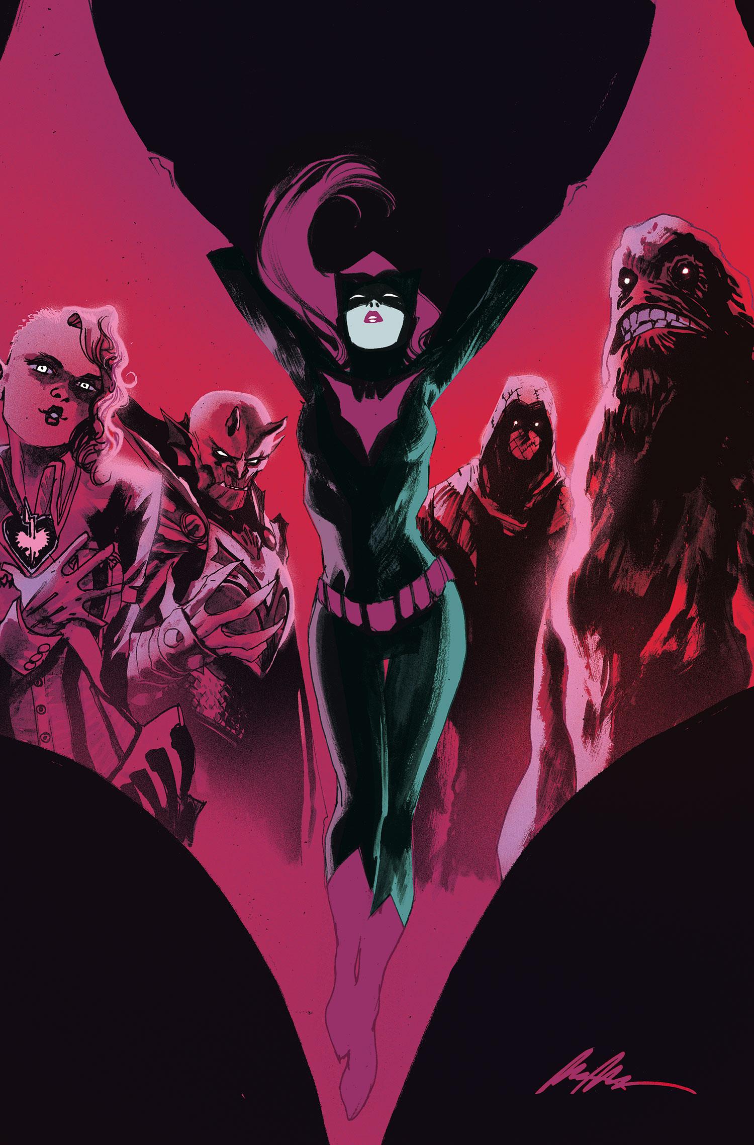 Batwoman Vol 2 40 Textless.jpg