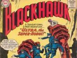 Blackhawk Vol 1 181