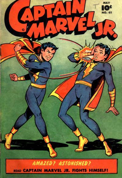 Captain Marvel, Jr. Vol 1 61.jpg