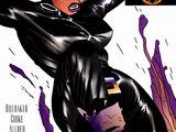 Catwoman Vol 3 4