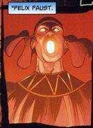 Felix Faust Sorcerer Kings 001