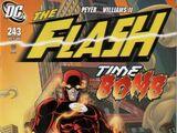 The Flash Vol 2 243