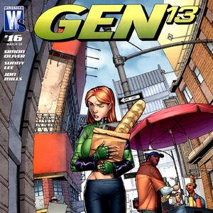 Gen 13 Vol 4 16 full cover.jpg
