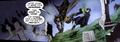 Gravestones Titans Tomorrow 004
