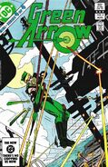 Green Arrow v.1 4