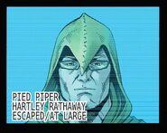 Hartley Rathaway Injustice Regime 0001