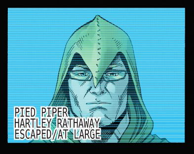 Hartley Rathaway (Injustice)